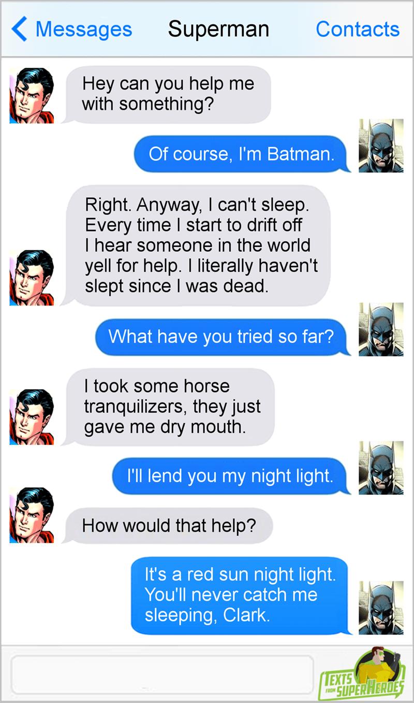 batman-never-sleeps-texting-clark-kent-superheroes-funny