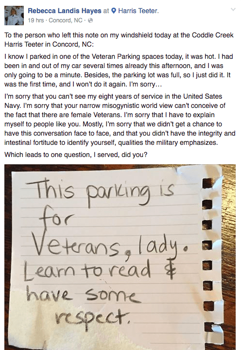 veterans,navy,military,failbook,facebook