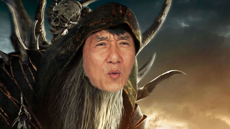 jackie-chan-shanghai-film-festival-comments-on-warcrafts-success