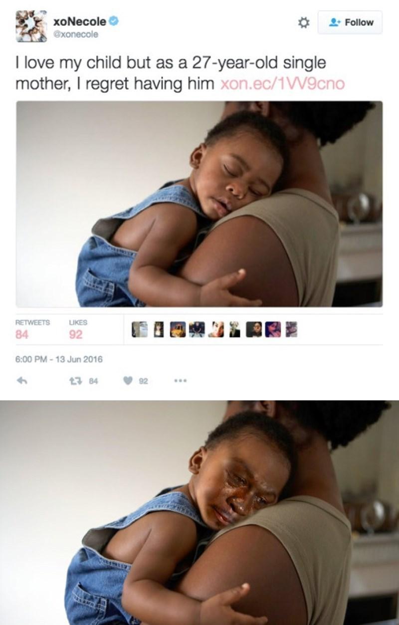 twitter parenting children - 8805347840