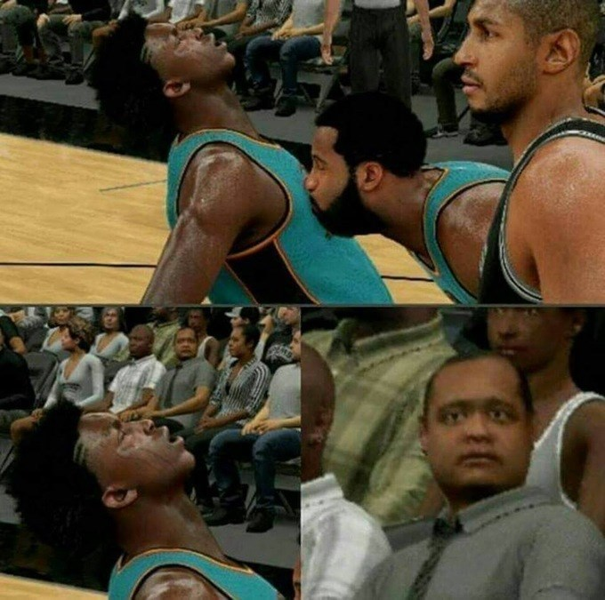 funny-nba-graphics-close-up-video-game-fail