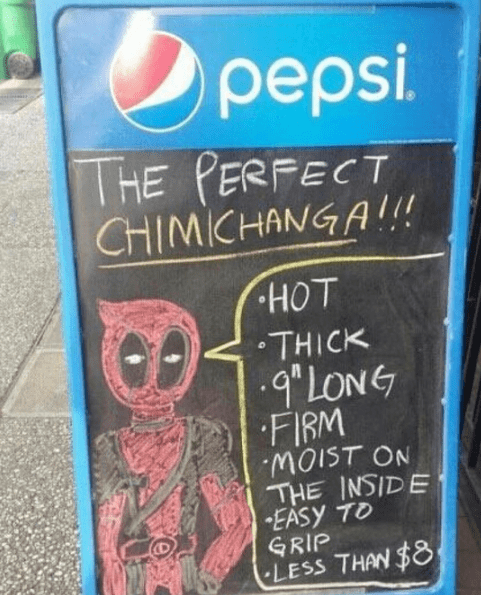 deadpool-restaurant-sign-interesting-description-funny