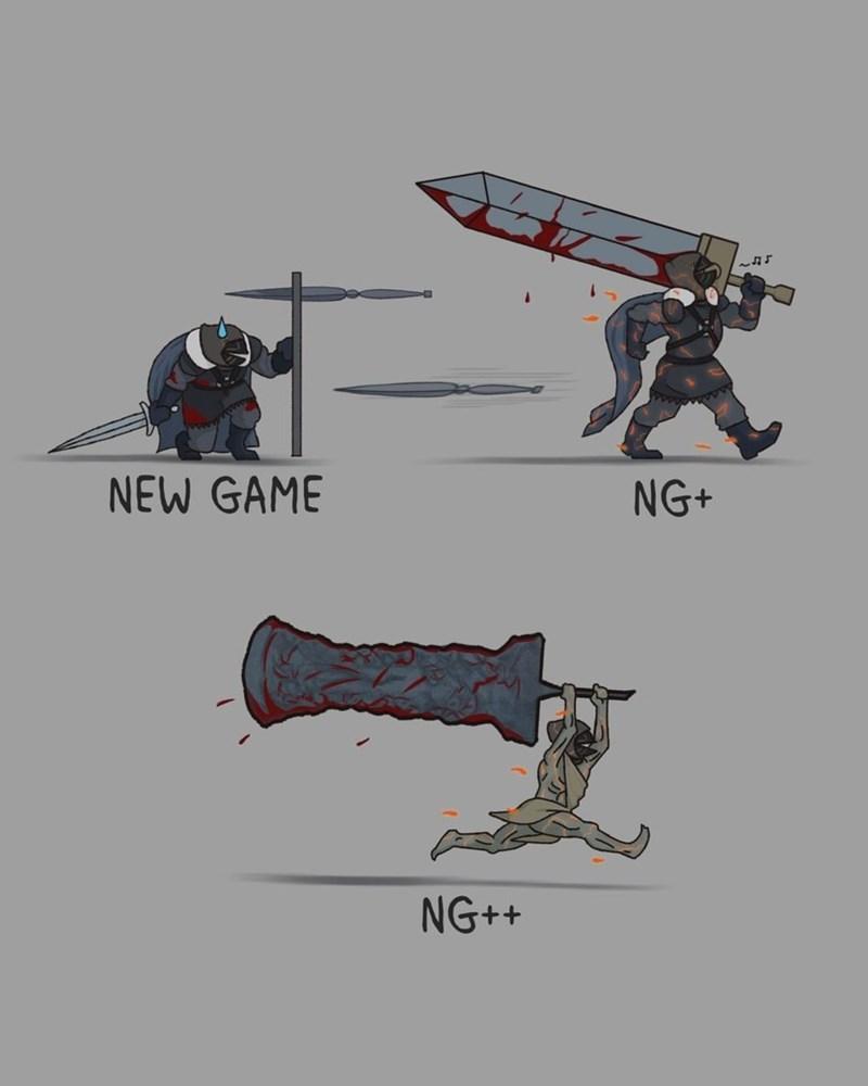 dark-souls-3-video-games-web-comics