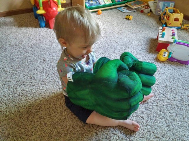 the hulk kids parenting hulk - 8805458944