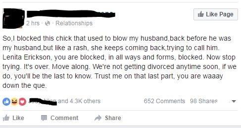 failbook facebook divorce - 8805483776