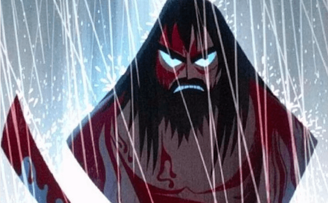 first-promo-art-for-return-of-samurai-jack-released