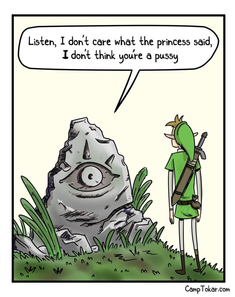 web-comics-video-games-web-comics-link-stone-gossip