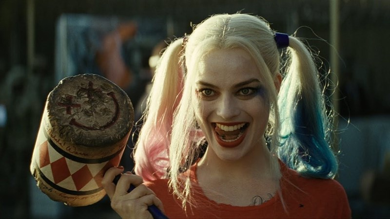 movies-news-suicide-squad-director-talks-fighting-at-rehearsals-crazy-joker