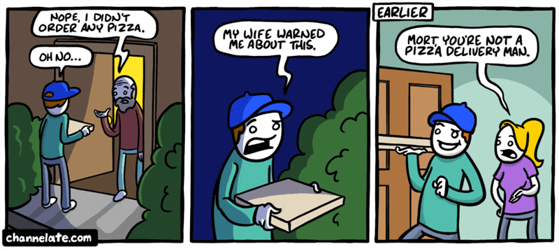 web-comics-pizza-delivery-late-night-mistake