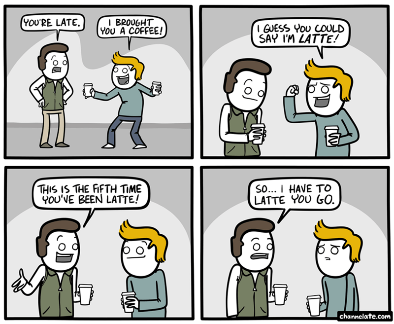 guy-keeps-showing-up-late-unemployment-web-comics