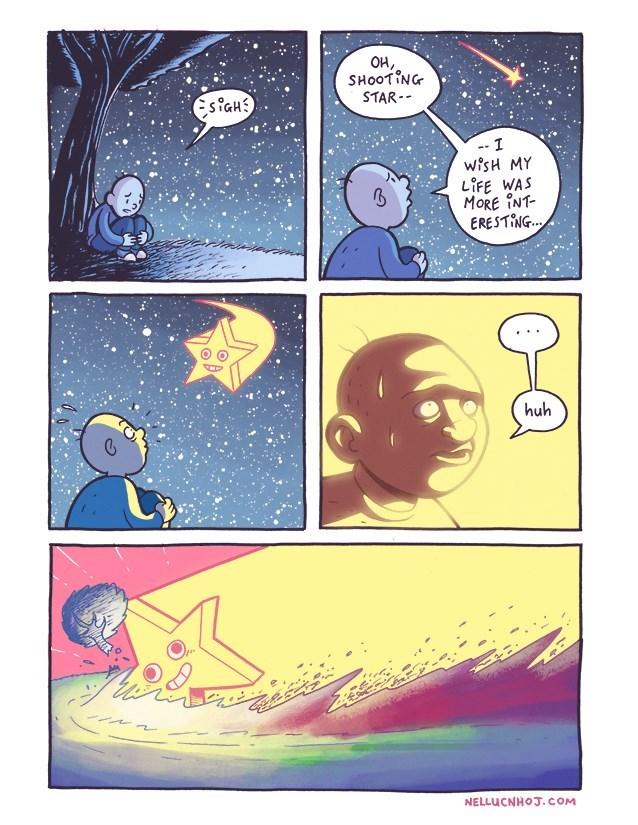 make-a-wish-upon-a-trippy-star-web-comics