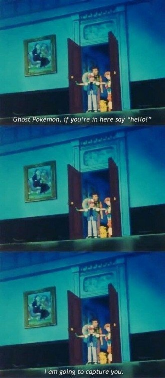 ghost-pokemon-logic-ash-ketchum-determined-to-catch-them-all