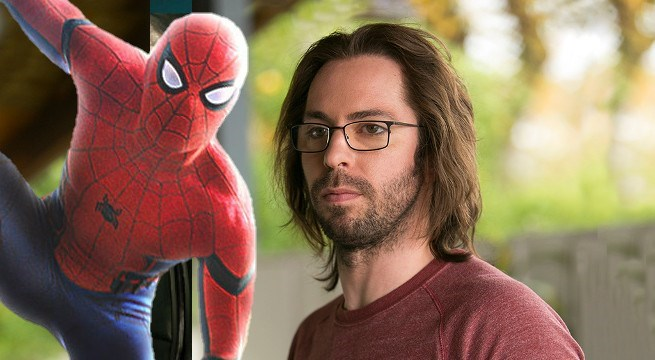 news-movies-spider-man-homecoming-casting-martin-starr-silicon-valley