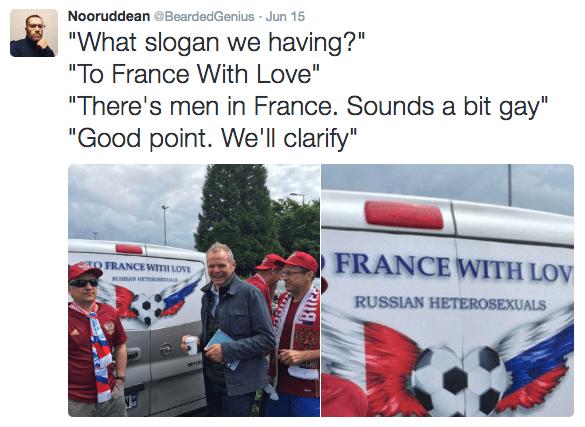 russia twitter FAIL soccer - 8805707776