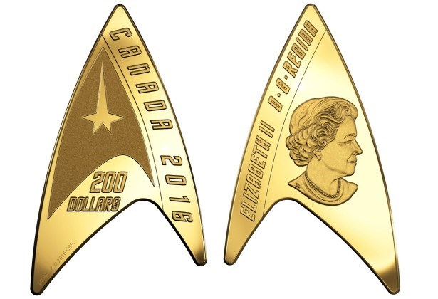 star-trek-currency-now-dispensable-in-canada-wow