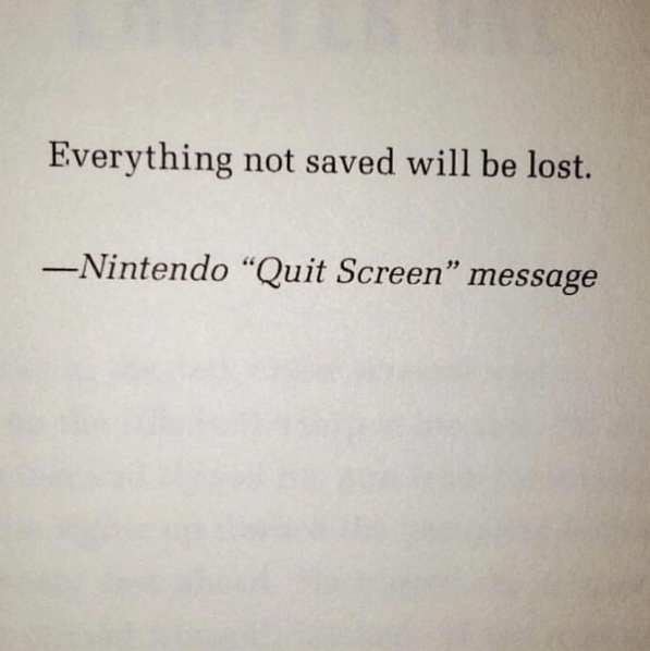 nintendo-video-games-words-of-wisdom-to-live-by