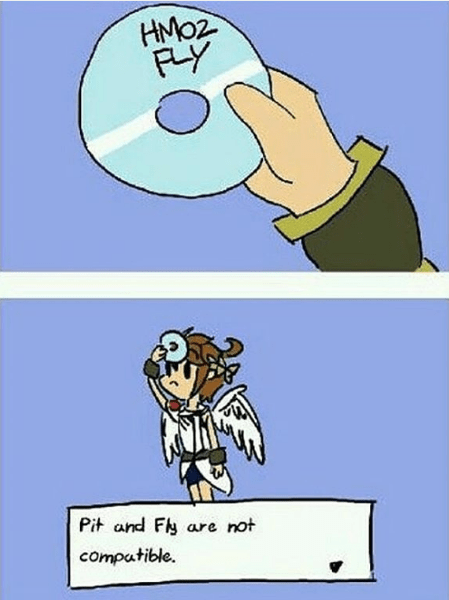 nintendo-pokemon-logic-trying-to-teach-fly-pit-not-compatible