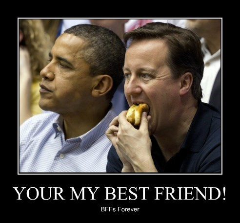 david cameron,barack obama,potus