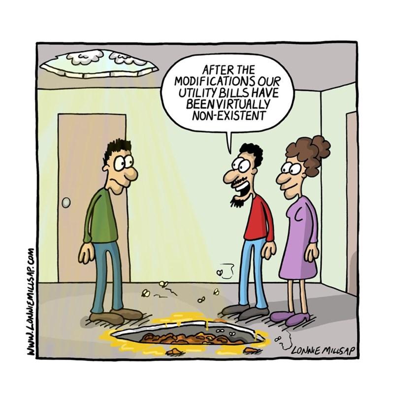 web-comics-desperate-money-saving-times-save-on-utilities