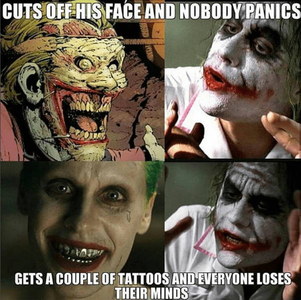 dc-comics-joker-logic-jared-leto-vs-heath-ledger