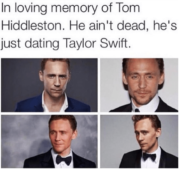 tom-hiddleston-rumored-to-be-dating-taylor-swift-rest-in-peace-loki