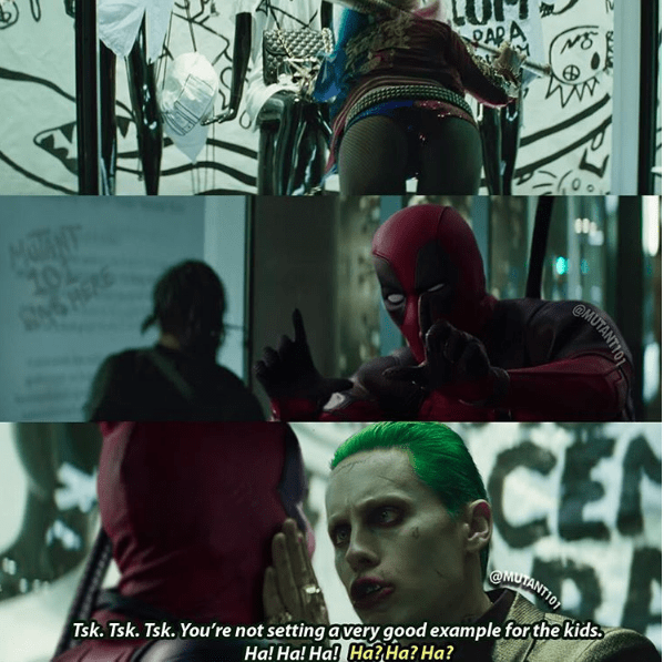 what-if-deadpool-existed-outside-comics-continuity