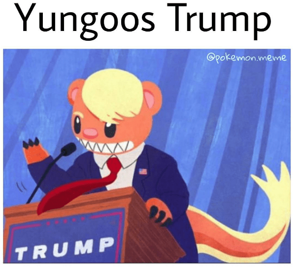pokemon-sun-and-moon-yungoos-looks-like-donald-trump