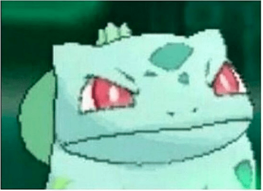 that-moment-when-someone-says-they-dont-like-pokemon