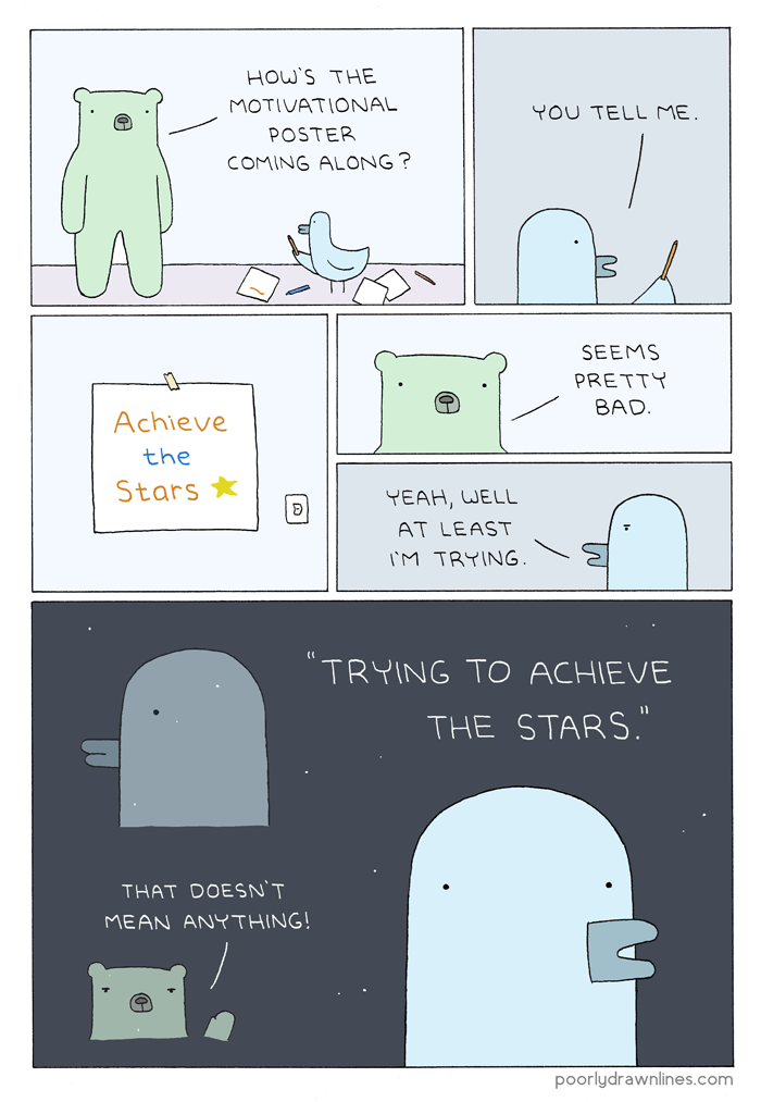 web-comics-funny-web-comics-poorly-drawn-lines-spaced-out