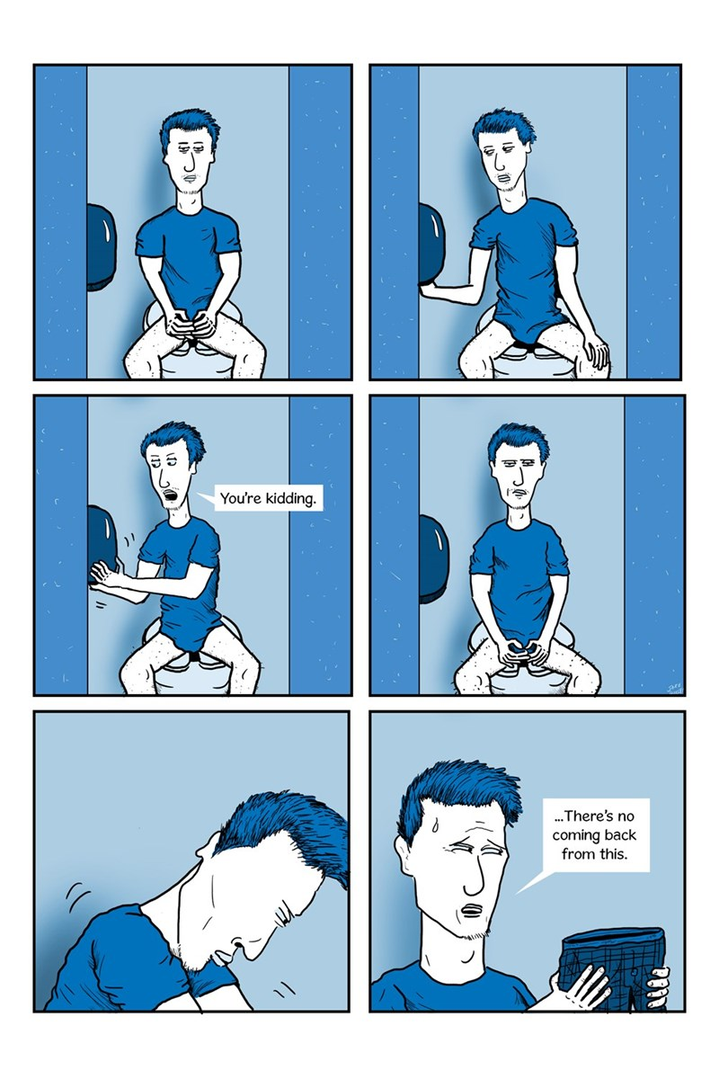 web-comics-using-the-bathroom-running-out-of-toilet-paper
