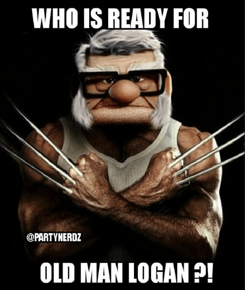 old-man-logan-wolverine-x-men-superheroes