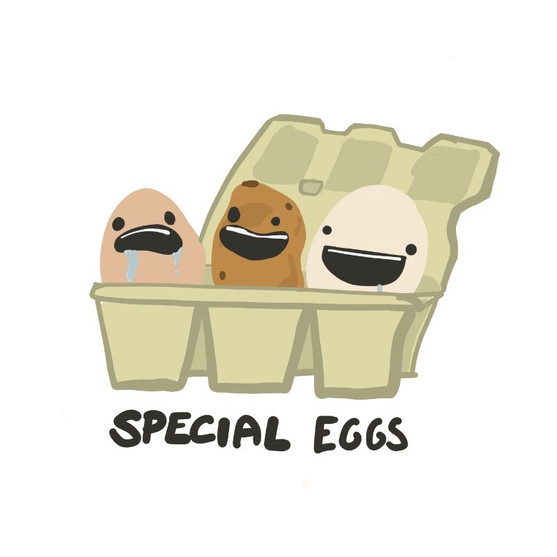 web-comics-dairy-special-eggs-ignorance-is-bliss