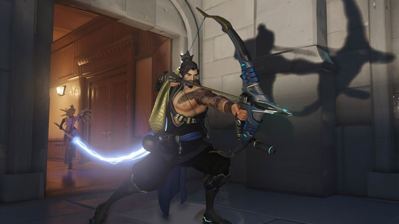 blizzard-overwatch-video-game-coverage-updates-on-competitive-play