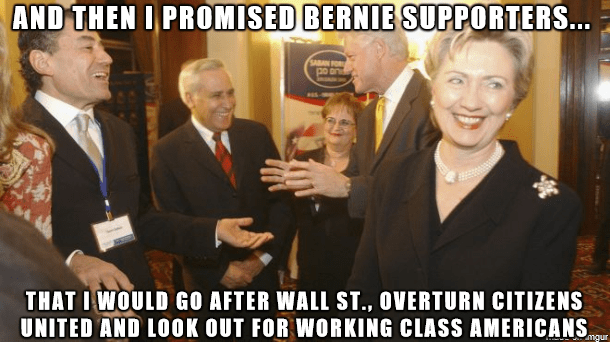 bernie sanders Hillary Clinton Democrat republican - 8806249984