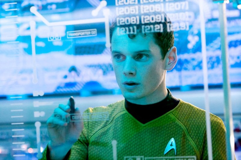 sad-day-anton-yelchin-passes-away-star-trek-actor