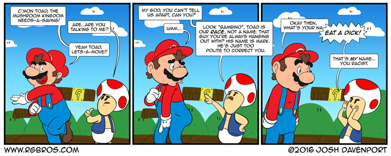 web-comics-super-mario-bros-not-cool-bro-logic