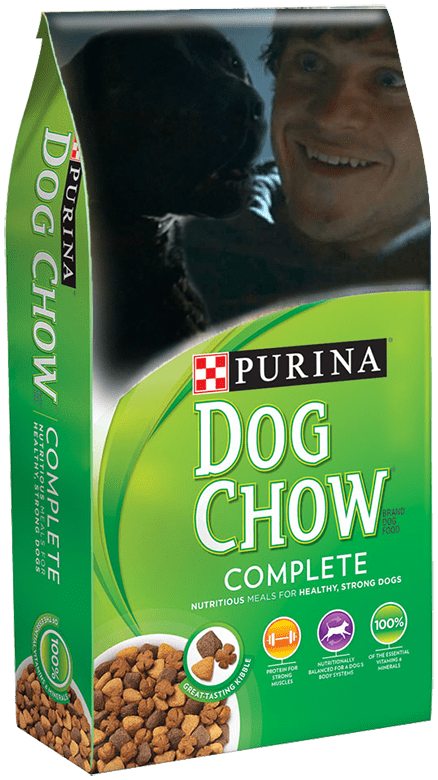 purina dogs chow Game of Thrones ramsay bolton food - 8806371072