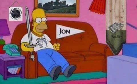 team jon