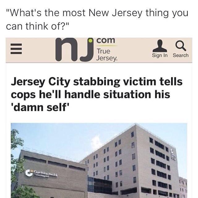 twitter,stabbing,New Jersey