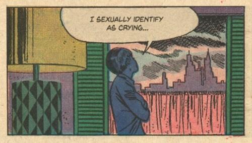 bisexual Memes dating - 8806400256