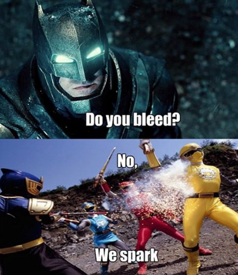 funny-special-effects-fail-power-rangers-vs-batman
