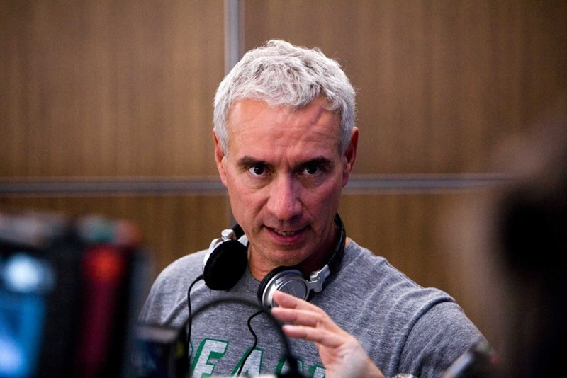 roland-emmerich-marvel-news-superheroes-bunch-of-silly-capes