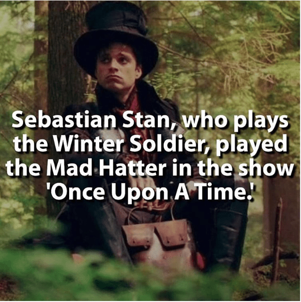 sebastian-stan-marvel-fact-winter-soldier-old-mad-hatter