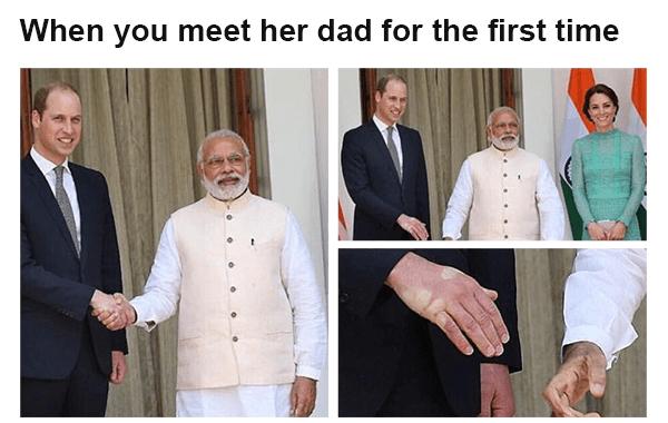 hand shake,parenting,dad
