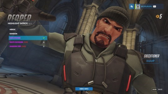 overwatch-blizzard-video-game-resemblance-gabriel-reyes-john-freeman