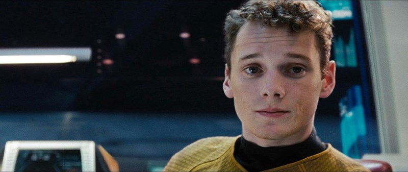 star-trek-actor-anton-yelchin-jeep-was-due-for-recall-safety-concerns
