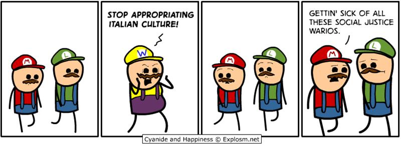 wario video games Super Mario bros funny nintendo web comics - 8806812160