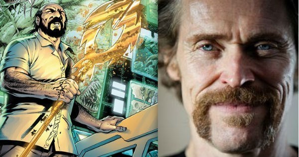 news-justice-league-willem-dafoe-aquaman-role-confirmed