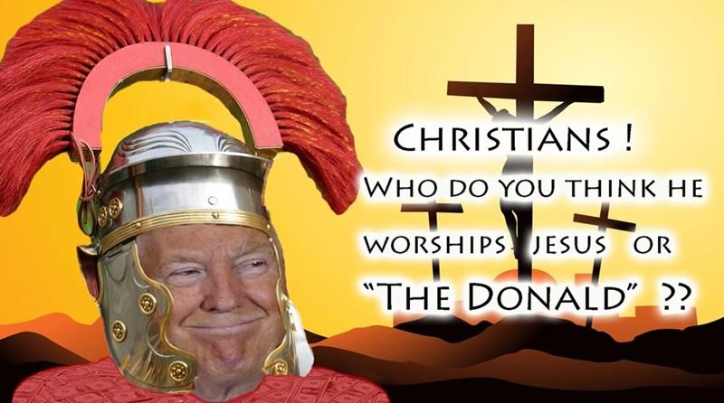 donald trump republican - 8806817792