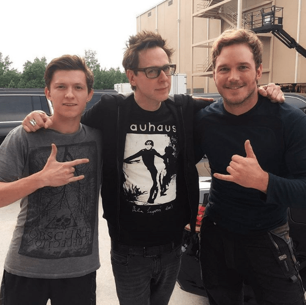 tom-holland-pictured-on-set-guardians-of-the-galaxy-2